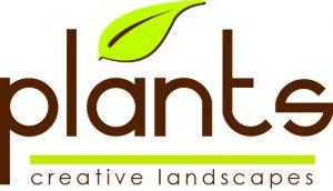 plants_vector_tagline_cmyk